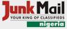 junkmail-nigeria